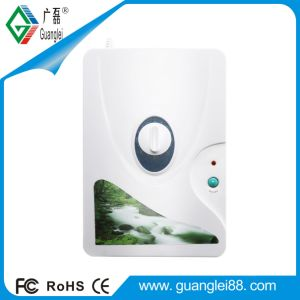 Ozone Purifier for Fruit and Vegetable (GL-3189A) pictures & photos
