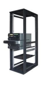 Hf Modular UPS Sun600L-M10 60kVA pictures & photos