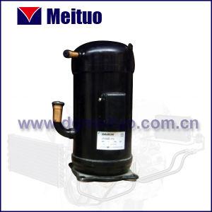 Daikin Scroll Compressor Jt160 pictures & photos