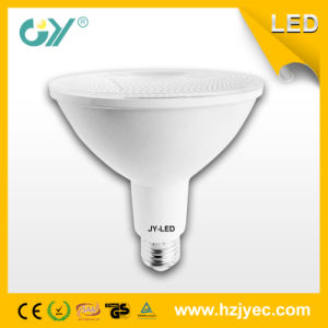 New Item Jy-PAR20 7W LED Spot Bulb with Ce pictures & photos