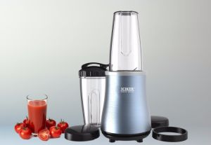 Smoothie Mixer with High Speed pictures & photos