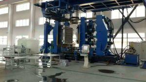 1000L-5000L Hollow Molding Machine pictures & photos