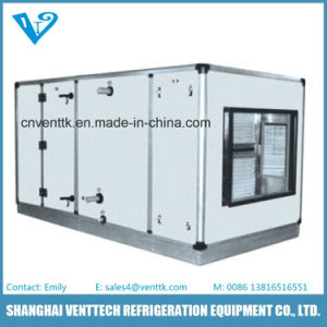 Double Skin Chilled Water Air Handling Unit pictures & photos