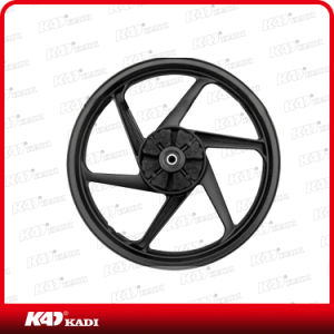 Motorcycle Parts Alloy Wheel Rim for Cbf150 pictures & photos