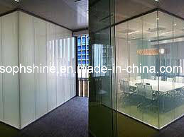 Smart Tinted Pdlc Film Transparent to Opaque Sample High Quality pictures & photos