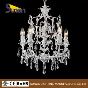 UL Approval Interior Crystal Mini Pendant Light pictures & photos