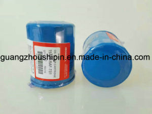 High Grade Oil Filter for Honda Accord Civic (15400-RAF-T01) pictures & photos