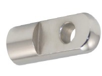 I Connection Joint ISO 15552 Standard Pneumatic Cylinder Accessory Parts pictures & photos