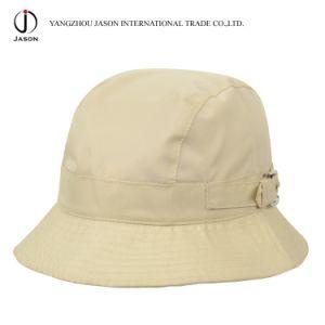 Bucket Hat Cotton Bucket Hat Children Bucket Hat Fishing Hat Fisherman Hat Leisure Hat promotional Hat Fashion Hat pictures & photos