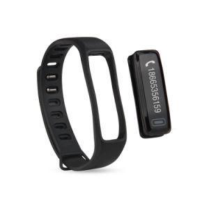 Fashion Veryfit APP Smart Bracelet Health Sleep Monitoring with TPU Material Smart Wrist Band