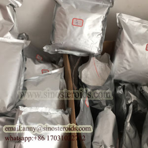 99% Raw Steroid Powder Boldenone Cypionate for Lean Mass Gain pictures & photos