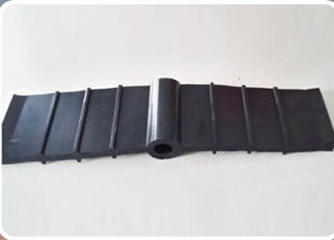 Rubber Hydrophilic Strip/Rubber Water Stop Strip/Rubber Waterstop Strip pictures & photos
