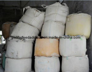 Choline Chloride Corn COB 70% Feed Grade Powder/Liquid pictures & photos