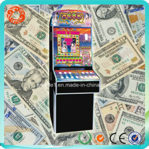 Most Fun Flowing LED for Game Center Slot Game Machine pictures & photos