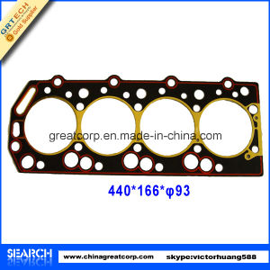 MD050545 OEM Quality Head Gasket for Mitsubishi pictures & photos