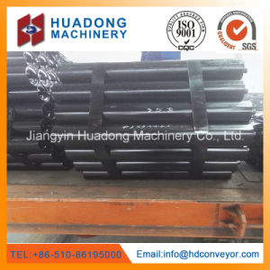 Mining Conveyor Components Heavy Duty Conveyor Roller pictures & photos