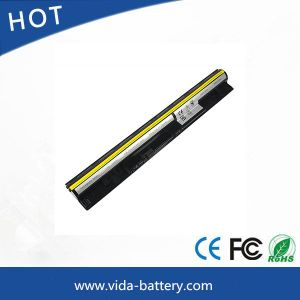 Li-ion Battery/Battery Charger/Power Bank for Lenovo Ideapad S300 S310 S400 Laptop Battery pictures & photos