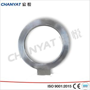 API Stainless Steel Socket Welding Flange (F304, F310, F316) pictures & photos