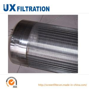 Stainless Steel Beer Filtering Candle Filter pictures & photos