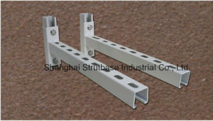 Welding Wall Brackets / Air Conditioner Brackets pictures & photos