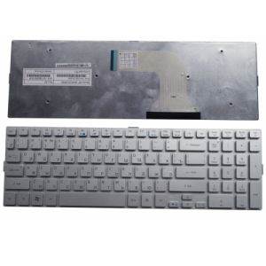 Laptop Notebook Keyboard for Acer 8950 8950g 5943G