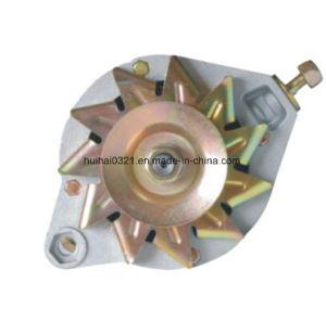 Auto Alternator for Lada 2105, G222.3701, 2105-3701010, 12V 50A pictures & photos