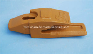 22s Casting Bucket Teeth Adapter with Heat Treatment pictures & photos