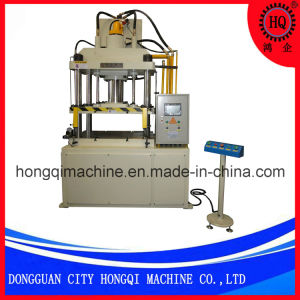 15 Ton Oil Press Machine pictures & photos