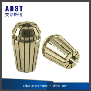 High Precision Er Collet Clamping Tool for Collet Chuck pictures & photos