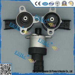 0928400567 for FIAT Inlet Fuel Pump Metering Valve 0928 400 567 Diesel Engine Inlet Valve 0 928 400 567 pictures & photos