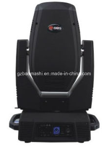 Stage Lighting 330W 15r Moving Head Beam Spot Wash Light/Effect Light (BMS-2082) pictures & photos
