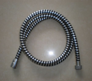 Shower Hose with Competitive Price pictures & photos
