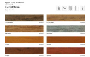 Construction Material Cheap Ceramic Floor Tile pictures & photos