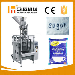 Full Automatic Sugar Packing Machine (1kg) pictures & photos