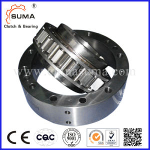 Gearbox Bearing Rsci300II-M Overrunning Clutch Bearing with High Torque pictures & photos