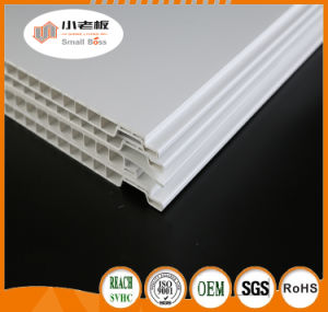 Decorative PVC Wall Panel/Building Materials pictures & photos