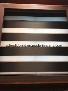 Roller Windows Blinds Quality Fabric Home Use Blinds pictures & photos