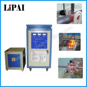 Li Pai Induction Heating Machine pictures & photos