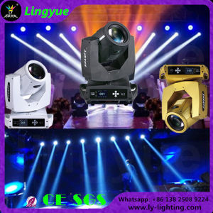 230W 7r Sharpy Beam Sharpy Moving Head Light pictures & photos