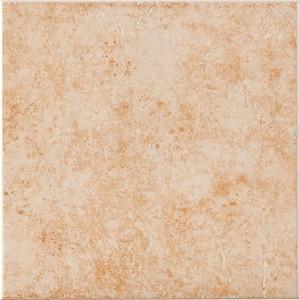 30X30cm Hot Sale Anti Slip Ceramic Flooring Tile pictures & photos