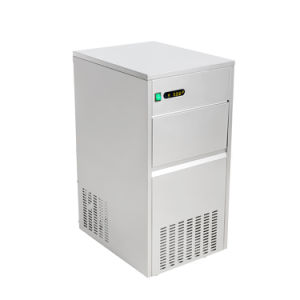 Ice Maker (ZB-25B) pictures & photos