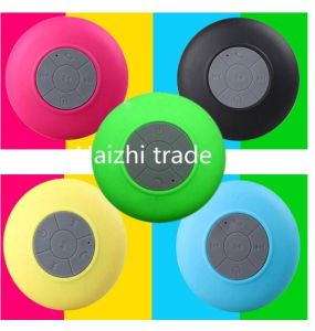 Mini Speaker Super Bass Sound Box Mobile Phone Bluetooth Speaker pictures & photos