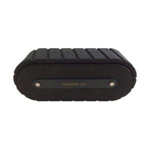 2017 Multimedia Speaker Box Wireless Bluetooth Speaker pictures & photos