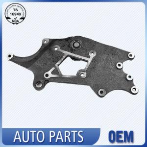 Car Parts Accessories, Fan Bracket Car Parts Wholesale pictures & photos