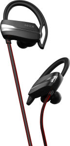 Stereo Bass Running Sport Bluetooth Hanging Earphone pictures & photos