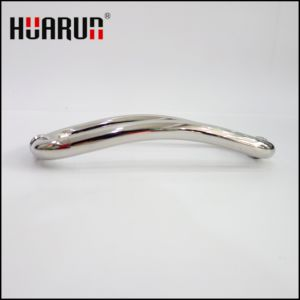 Stainless Steel Glass Door handles/pull knobs(HR-305B) pictures & photos