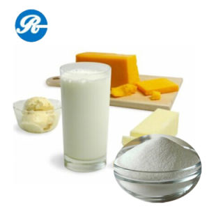 CAS No 22454-86-0 Calcium Orotate for Food Additives pictures & photos
