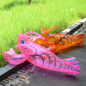 PVC or TPU Inflatable Sea Animal Toy pictures & photos