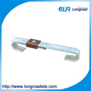 Made of Stainless Steel (Tgt-50) Barrier Seal pictures & photos