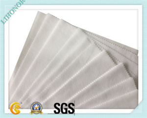 21GSM Spun-Bonded Nonwoven Fabric pictures & photos